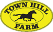 Horse Farm in CT – Town Hill Farm